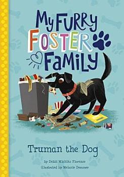 Truman the Dog PDF