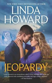 Jeopardy: A Game of Chance\Loving Evangeline