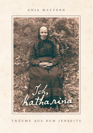 Ich  Katharina PDF