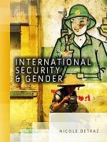 International Security and Gender PDF