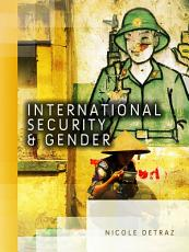 International Security and Gender PDF