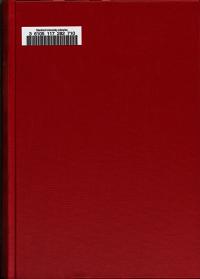 Buletinul Societ    ii Regale Rom  ne de Geografie PDF