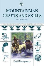 Mountainman Crafts & Skills