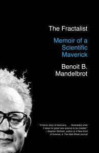 The Fractalist