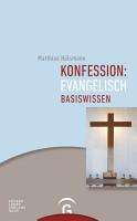 Konfession  evangelisch PDF