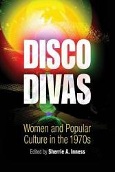 Disco Divas Book PDF