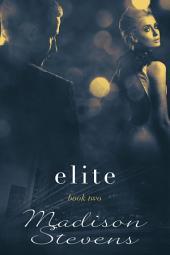 Elite: Privileged #2