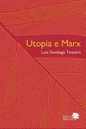 Utopia e Marx