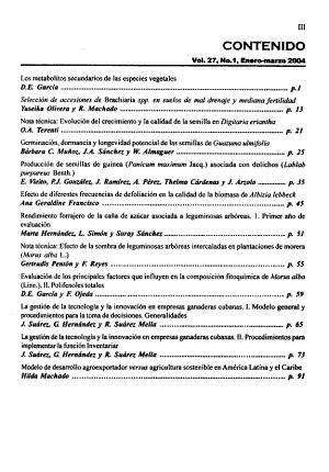Pastos y forrajes PDF
