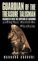 Guardian of the Treasure Talisman