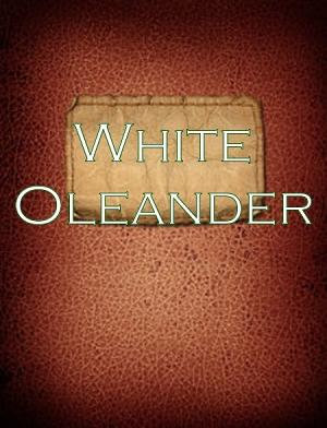 White Oleander PDF