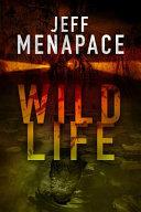 Wildlife PDF