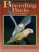 A Birdkeeper s Guide to Breeding Birds PDF