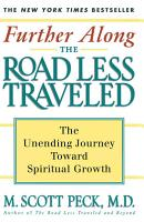 Further Along the Road Less Traveled PDF