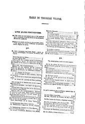 Histoire universelle de l'église catholique: Volume15