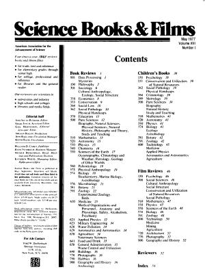 Science Books   Films PDF