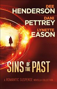 Sins of the Past Book