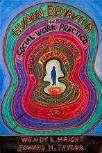 Human Behavior for Social Work Practice PDF