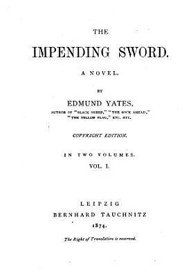 The Impending Sword PDF