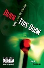 Burn this Book PDF