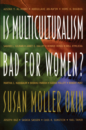Is Multiculturalism Bad for Women