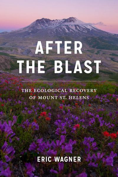 Download After the Blast Book