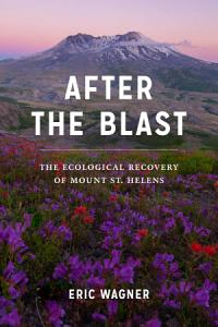 After the Blast Book