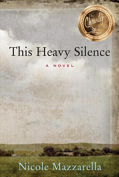 Download This Heavy Silence Book