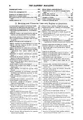 The Bankers Magazine: Volume 59