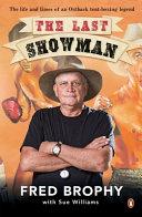 The Last Showman PDF