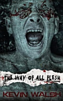 The Way of All Flesh PDF