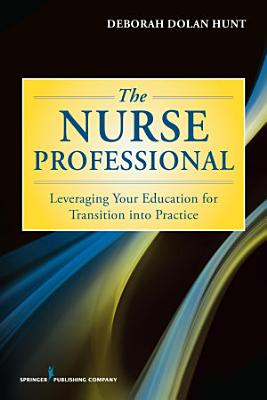 The Nurse Professional PDF