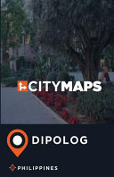 City Maps Dipolog Philippines