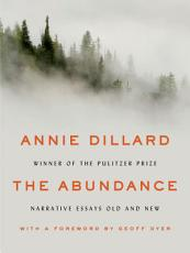The Abundance