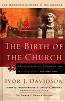 Birth of the Church PDF