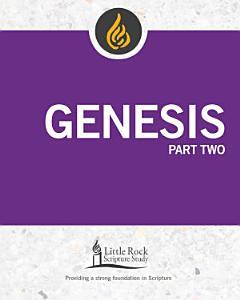 Genesis  Part Two PDF