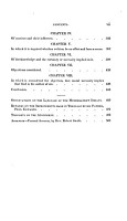 Works PDF