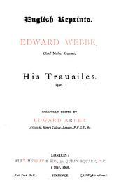 trauailes: 1590