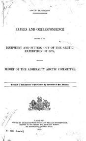 Arctic Expedition PDF