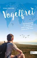 Vogelfrei PDF