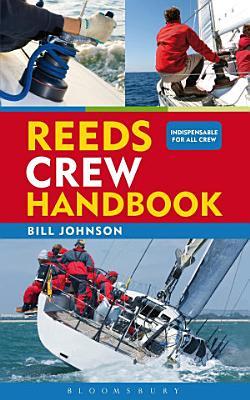 Reeds Crew Handbook