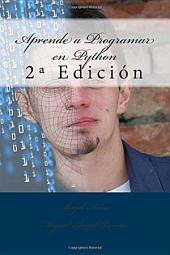 Aprende a Programar en Python: 2º Edición