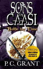Sons of Caasi