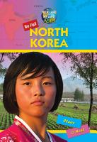 We Visit North Korea PDF