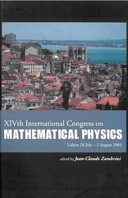XIVth International Congress on Mathematical Physics PDF
