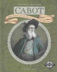 Cabot PDF