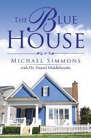 The Blue House PDF