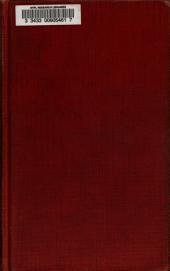 OEuvres de Descartes, publiées: Eloge de René Descartes, par (A. L. Thomas. Discours de la méthode. Méditations métaphysiques. Objections aux Méditations avec les réponses de l'auteur