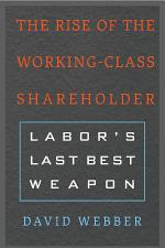 The Rise of the Working-Class Shareholder