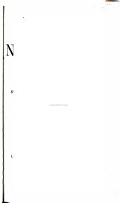 Napoléon et la Suisse, 1803-1815: d'après les documents inédits des affaires étrangerès